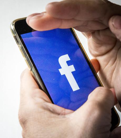 Brian (33) uit Marknesse krijgt celstraf voor dreigbericht op Facebook over 'neerknallen moslims'