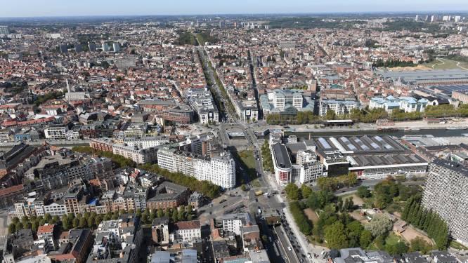 Brusselaars geven meer dan duizend ideeën voor beleid van VGC
