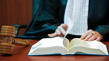 Straffen gekend voor koppel dat kinderporno bezat en verspreidde
