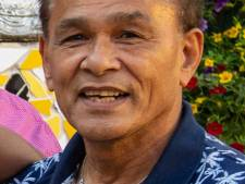Muzikaal feest in Almelo voor hulp aan aardbevingsslachtoffer op de Molukken
