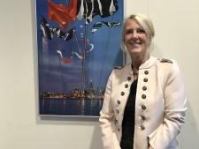 'Droombeelden' Marte Röling te zien in Nijverdal