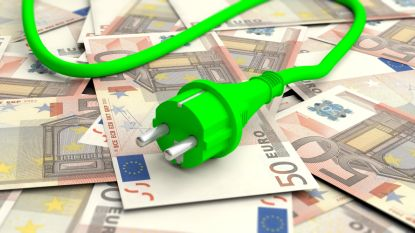 Besparingen op energiefactuur tot 1.200 euro op jaarbasis mogelijk