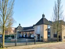 Brief burgemeester Schaap valt verkeerd