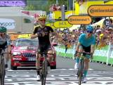 Highlights: Tour de France 2019 - Etappe 12