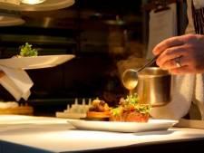 Willen Brabantse restauranthouders wel van kortingsacties af?