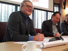 Volksuniversiteit mist steun in Meierijstad, 'Heel teleurstellend'