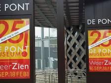 82.241 bezoekers zien WeerZien bij museum De Pont
