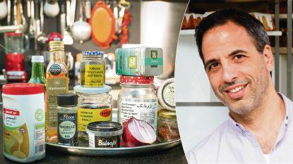 Ottolenghi's nieuwe kookboek bevat lijst aan 'onvindbare' ingrediënten: culinair journaliste ging na waar je ze kan kopen