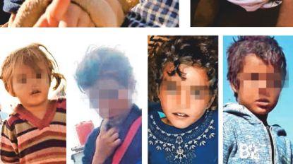 Regering vraagt opheffing dwangsommen in zaak rond terugkeer kinderen IS-strijders