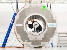 Philips neemt zich voor schoner en transparanter te worden