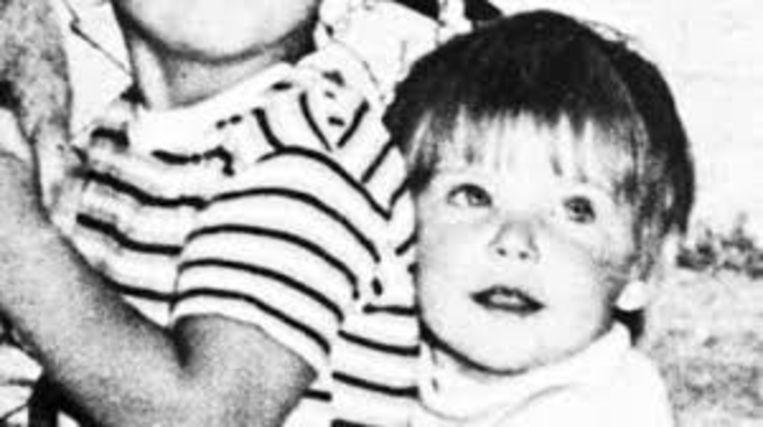 Cheryl Grimmer was 3 jaar toen ze verdween. Vijftig jaar later is de dader nog steeds niet gevat.