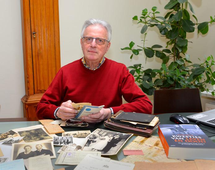 Leon Kaufmann