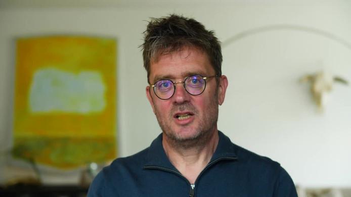 Jan Heemskerk