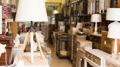 'Ik ga tweedehands shoppen en ik neem NIET mee': waarom je deze spullen best nieuw koopt