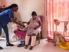 LIVE | Grote regionale verschillen in coronaboetes, Aruba telt meeste besmettingen Caribische eilanden