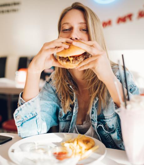 'Eet geen pasta en brood' en nog 7 hardnekkige misvattingen die voedingsexperts weerleggen