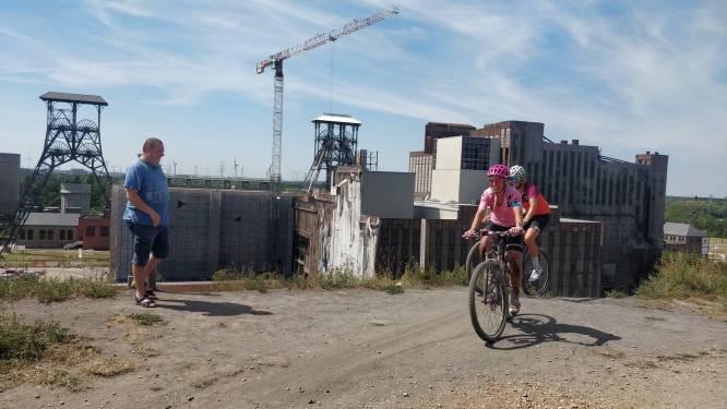 Stad Beringen roept op tot hoffelijkheid nu conflictsituaties tussen mountainbikers en wandelaars toenemen