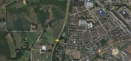 Winterswijk wil Tuunterveld voor bedrijvigheid
