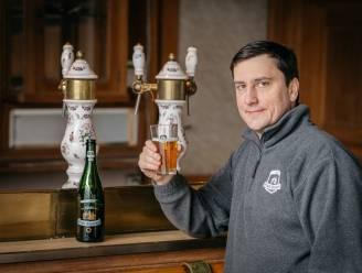 """Oud Beersel in de prijzen op Brussels Beer Challenge: """"Lichtpunt in een donkere periode"""""""