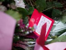 OM eist 22 jaar cel tegen vermoedelijke dader liquidatie Hugo van Houten in Molenschot