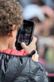 Vlaamse kinderen krijgen gemiddeld op 9-jarige leeftijd eerste eigen smartphone