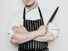 Topkoks Ben Ungermann en Pascal Ariëns toveren Pannehoef om tot restaurant