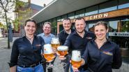 Streekbierenfestival pakt uit: 14 bieren in primeur, 6 nieuwe brouwers, geocaching en ecologische jetons
