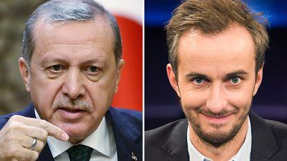 Turks consulaat roept Turken in Nederland op beledigingen te melden