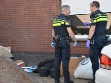 Gestolen barbecues leiden agenten naar drugslab in Hoeven