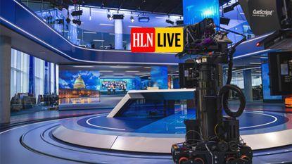 LIVE. Volg hier de VTM NIEUWS-Special naar aanleiding van de Nationale Veiligheidsraad over de coronacrisis