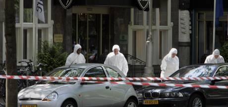Advocaten willen reeks bekende criminelen verhoren in moordzaak Endstra