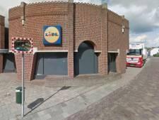 'Genoeg ruimte voor uitbreiding Lidl 's Heerenberg'