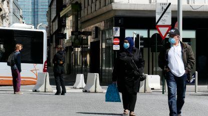 """Contactonderzoek tegen 11 mei """"volledig operationeel"""", Wouter Beke roept burgers op om """"eerlijk en consequent"""" te zijn"""