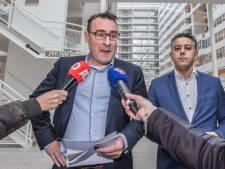 Coalitie: wethouders verplicht screenen