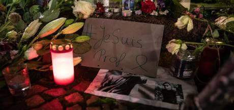 Weer arrestaties om aanslag Nice, vier terreurverdachten vast