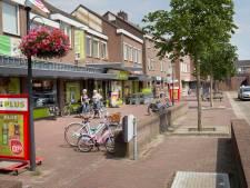 'Zorgelijke' leegloop op Piet van Thielplein Beek en Donk
