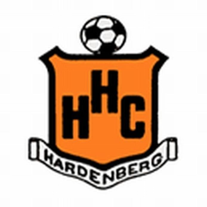 Logo HHC