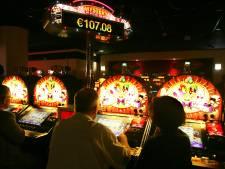 Ontwikkelaar wacht bezwaren casino Waalwijk af
