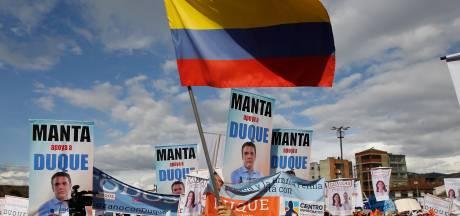 Heeft ex-guerrilla Maria een toekomst in Colombia? 'Toen ik vrijkwam, wilde ik dood'