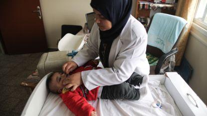 België bespoedigt steun aan VN-agentschap voor Palestijnse vluchtelingen UNRWA