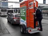 Buschauffeurs in Eindhoven willen 'niet zeiken'