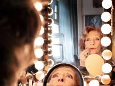 Gerrie van der Klei schittert in Anastasia: Fit blijven, maar met een horecamomentje