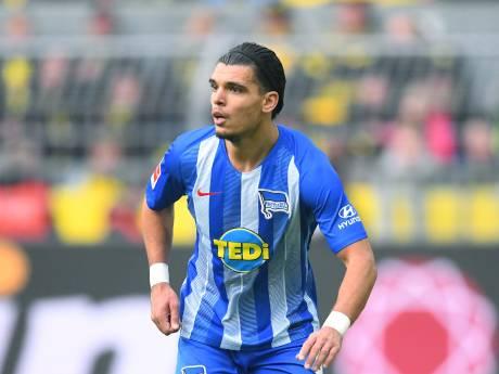 Karim en Omar Rekik zijn nu beulen in Berlijn: 'PSV ga je pas écht waarderen als je er niet meer speelt'