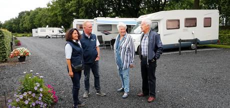 Steeds meer goedkope camperplaatsen: goede ontwikkeling of valse concurrentie?
