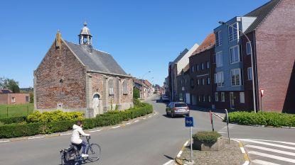"""Oppositie kritisch voor nieuw mobiliteitsplan: """"De fietsers in het centrum krijgen een functie als levend schild"""""""