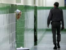 Iran laat twee na dronevlucht opgepakte Australische reisbloggers vrij