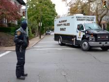 Gamer schuldig aan uitlokken politie-inval met dodelijke afloop