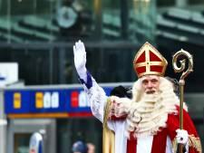 Geen groots onthaal voor Sinterklaas in Lelystad dit jaar: intocht geschrapt