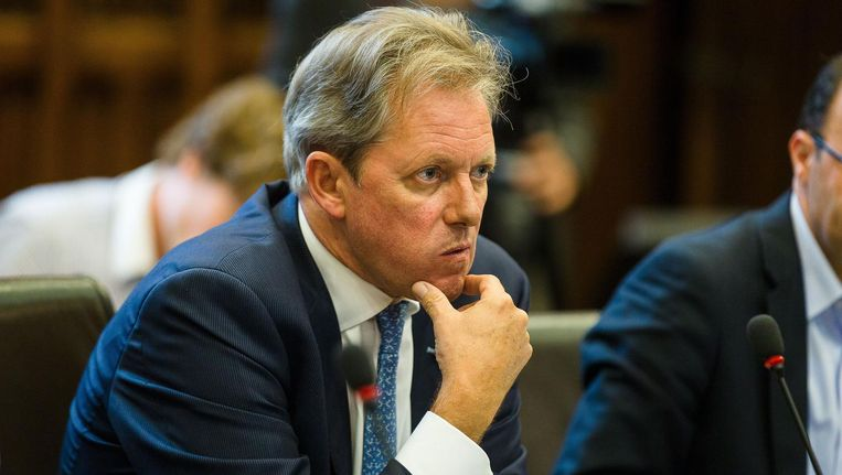 Geert Versnick.
