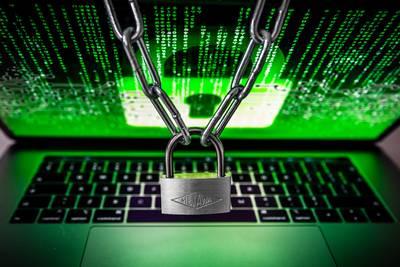 Zes aanhoudingen voor diefstal 24 miljoen aan cryptogeld
